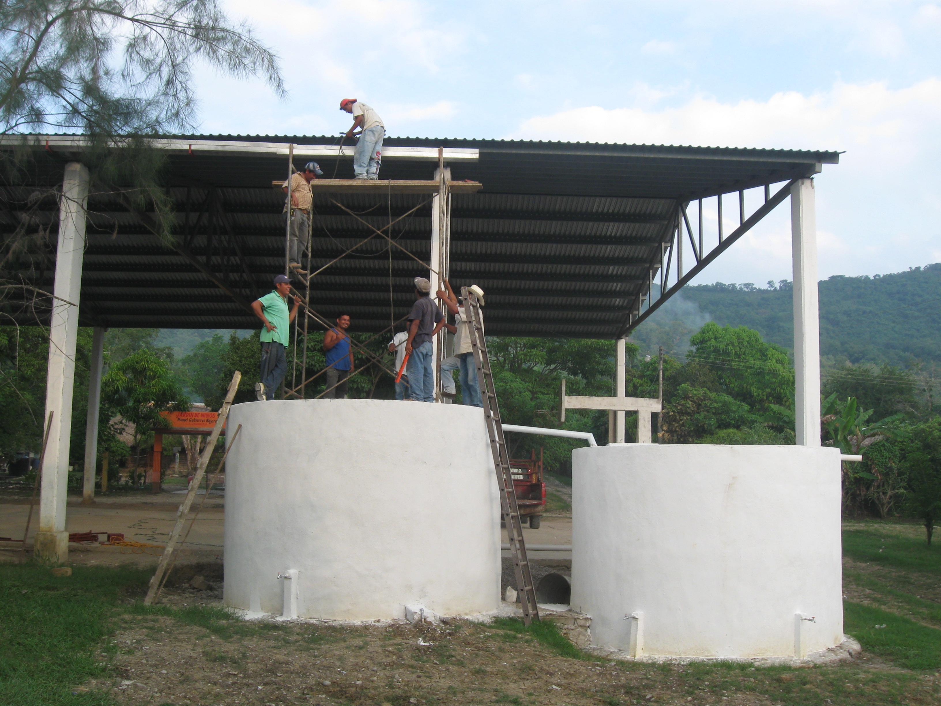 Servicio Desarrollo y Paz Huasteca Potosina A.C (18)