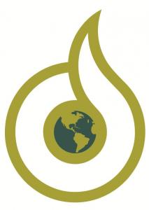 Logo Nocal