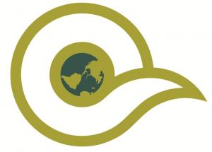 Logo Nocal horizontal
