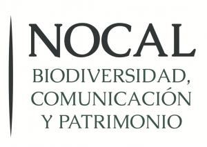 Nombre Nocal